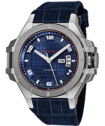 Snyper IronClad Men's Watch Model 55.050.00