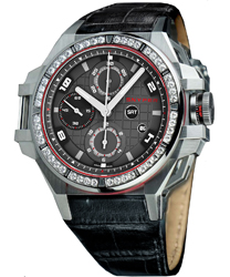 Snyper  Snyper Ironclad Men's Watch Model 50.110.00