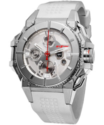 Snyper One Men's Watch Model: 10.105.00WR