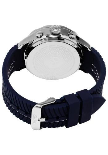 SO & CO Monticello Men's Watch Model 295035BLUE Thumbnail 2