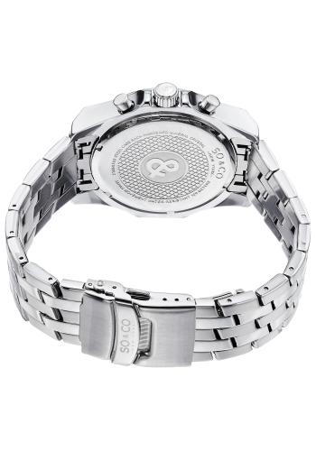 SO & CO Madison Men's Watch Model 5003.3 Thumbnail 2