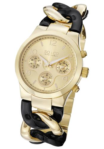 SO & CO SoHo Ladies Watch Model 5013.1