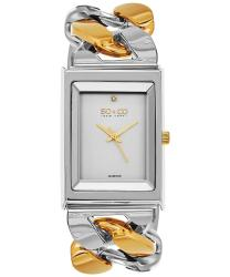 SO & CO SoHo Ladies Watch Model 6550094SILVER