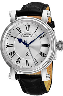 Speake-Marin HMS Men's Watch Model: 10018TT