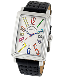 Stuhrling Uptown Mens Wristwatch