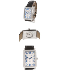 Stuhrling Uptown Chic Mens Wristwatch