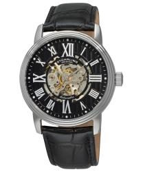 Stuhrling Legacy Men's Watch Model 1077.33151
