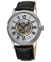 Stuhrling Legacy Men's Watch Model 1077.33152