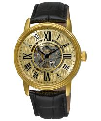 Stuhrling Legacy Men's Watch Model 1077.333531