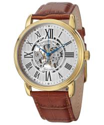 Stuhrling Legacy Men's Watch Model 1077.3335K2