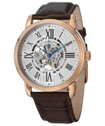 Stuhrling Legacy Men's Watch Model 1077.3345K2