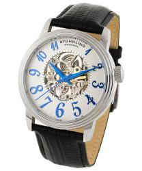 Stuhrling Delphi Apollo Mens Wristwatch