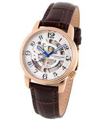 Stuhrling Delphi Oracle (Ladies)   Model: 107BL.1245K2