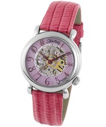 Stuhrling Vogue Ladies Watch Model 108.1215A9