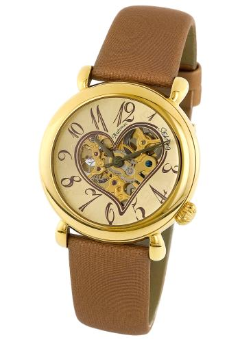 Stuhrling Ladies Watch Model 109.1235E31