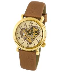 Stuhrling Cupid II Ladies Wristwatch