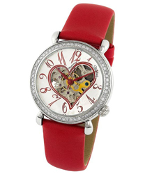 Stuhrling Venus Ladies Wristwatch