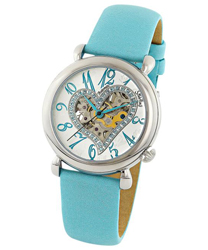 Stuhrling Aphrodite Delight   Model: 109SW.1215C2