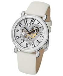 Stuhrling Vogue Ladies Watch Model 109SW.1215P2