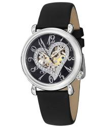 Stuhrling Vogue Ladies Watch Model 109SW.121B1