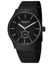 Stuhrling Albion Mens Wristwatch