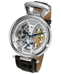 Stuhrling Legacy Men's Watch Model 127A2.33152
