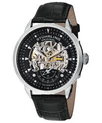 Stuhrling Legacy Men's Watch Model 133.33151