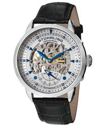 Stuhrling Legacy Men's Watch Model 133.33152