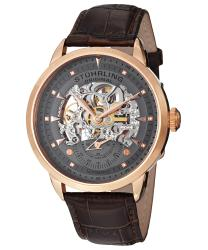 Stuhrling Legacy Men's Watch Model 133.3345K54