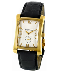 Stuhrling Gatsby Mens Wristwatch