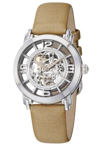 Stuhrling Lady Winchester Ladies Watch Model 156.121S2