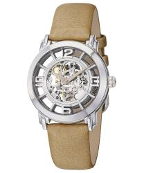 Stuhrling Legacy Ladies Watch Model: 156.121S2