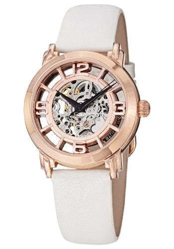 Stuhrling Lady Winchester Ladies Watch Model 156.124W14