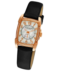 Stuhrling Vogue Ladies Watch Model 163A.124B2