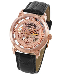 Stuhrling Legacy Men's Watch Model 165.334514