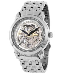 Stuhrling Winchester Elite Mens Wristwatch
