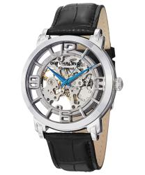 Stuhrling Legacy Men's Watch Model 165B2.331554