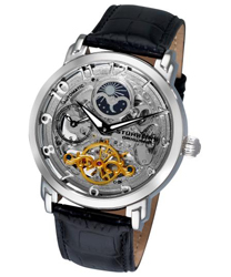 Stuhrling Winchester Revolution   Model: 165XL.33152