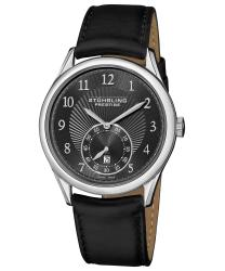 Stuhrling Prestige Men's Watch Model 171B3.33151