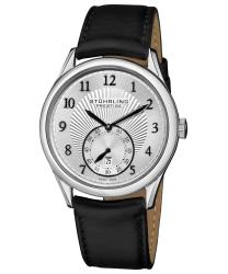 Stuhrling Prestige Men's Watch Model 171B3.33152