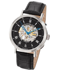 Stuhrling Lexington   Model: 172.33151