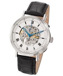 Stuhrling Lexington   Model: 172.33152