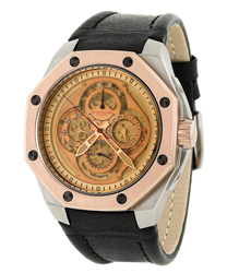 Stuhrling Epiphany Mens Wristwatch