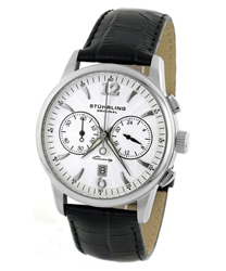 Stuhrling Aristocrat Mens Wristwatch