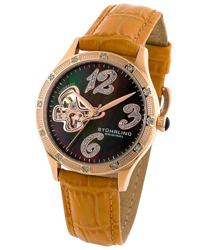 Stuhrling Audrey Ladies Wristwatch