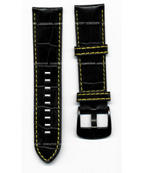 Stuhrling Zeppelin Watch Bands  Model: 206A-Y