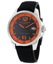 Stuhrling Aviator Men's Watch Model 219.331657