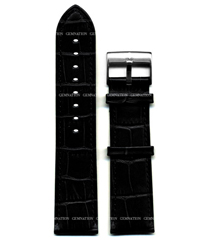 Stuhrling Legacy Watch Bands Wristwatch