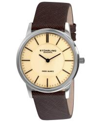 Stuhrling Symphony Men's Watch Model: 238.321K43