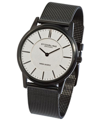 Stuhrling Newberry Mens Wristwatch